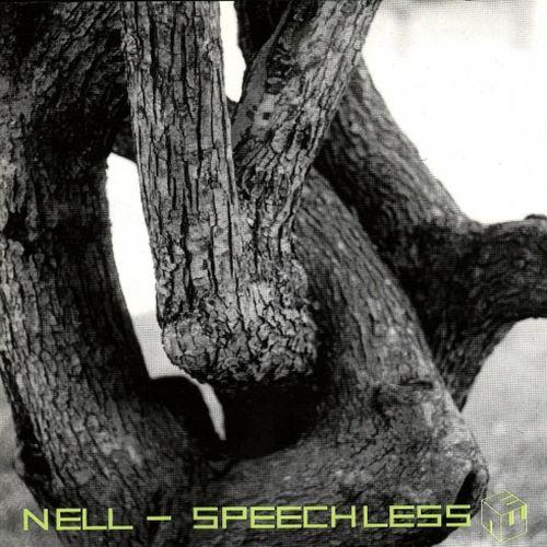 NELL – Speechless