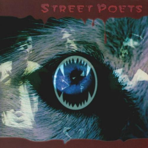 Street Poets – Street Poets