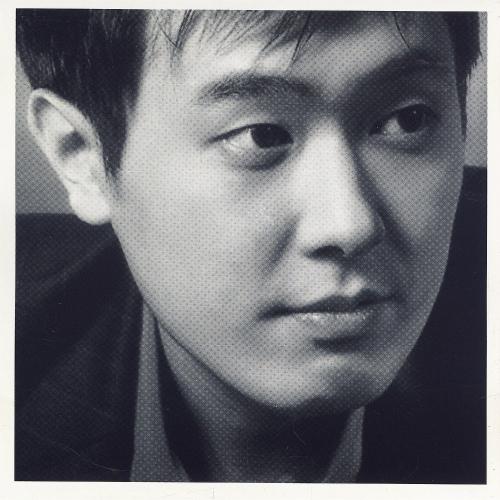 Jung Jae Wook – A Simple Story