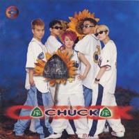 Chuck – 척 Chuck 척