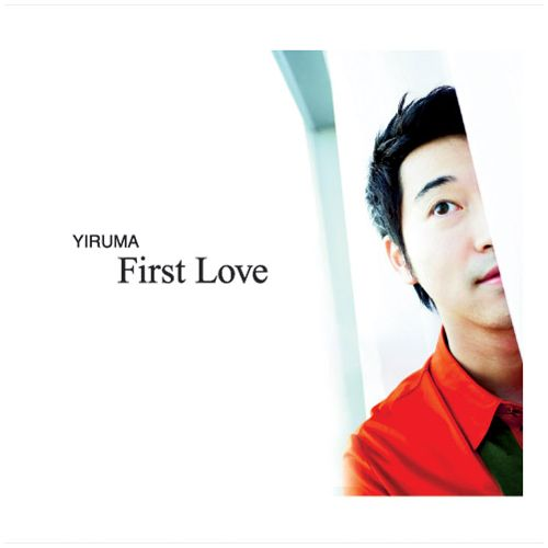 Yiruma – First Love (Rapackage) (ITUNES PLUS AAC M4A)