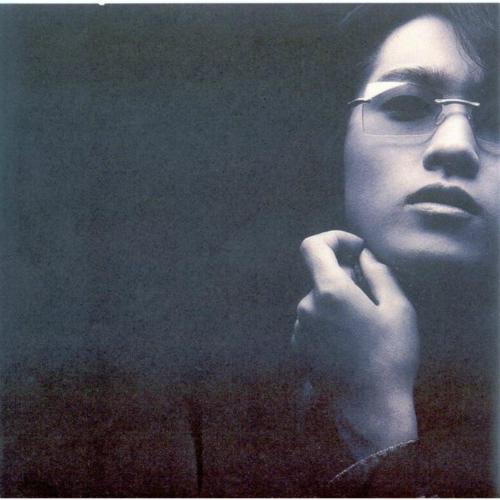 Han Kyung Il – No. 1