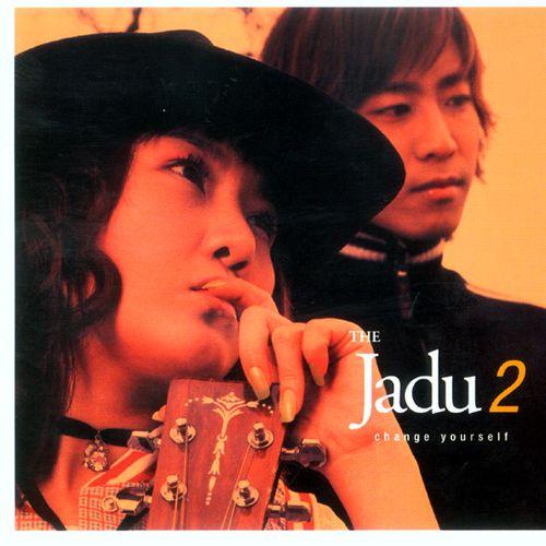 The Jadu – Change Yourself
