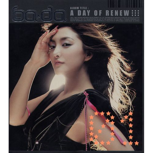 BADA – A Day Of Renew
