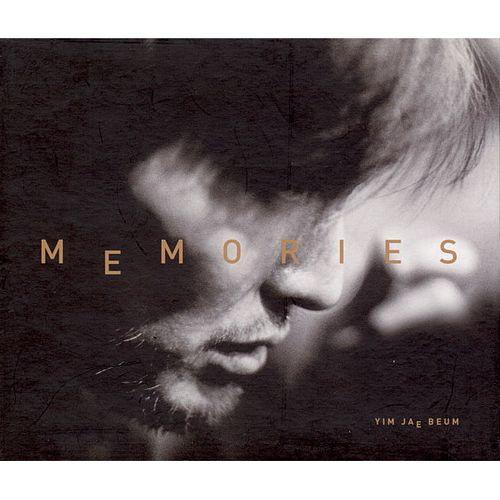 Yim Jae Beum – Memories