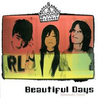 [EP] Beautiful Days – Beauti-Fool (FLAC)