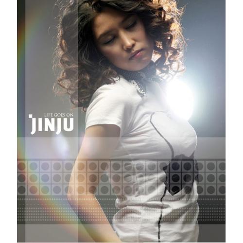 [Single] JINJU – Life Goes On