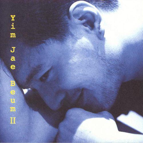 Yim Jae Bum – 비상