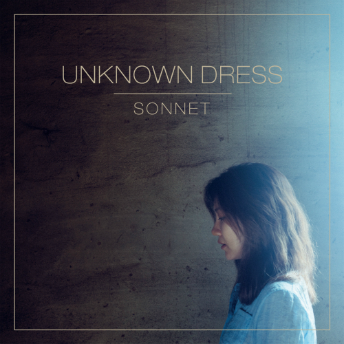 Unknown Dress – Sonnet (FLAC)