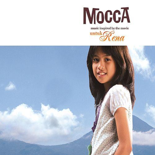 Mocca – Untuk Rena OST