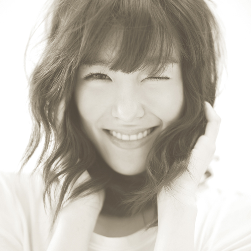 Tiffany (SNSD) – I'm Alone (Princess Ja Myung Go OST) (FLAC)