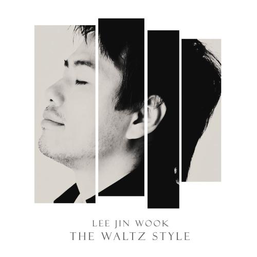 Lee Jin Wook – The Waltz Style