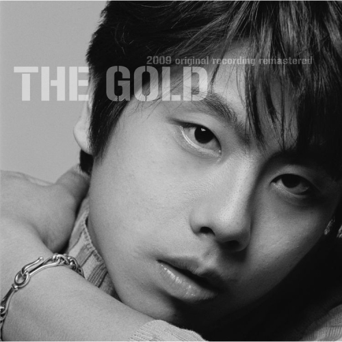 Park Hyo Shin: The Gold (2009 Original Recording Remastered) (FLAC)