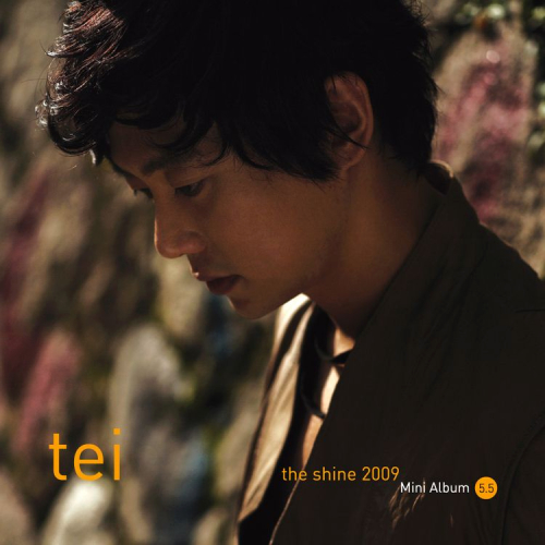 [EP] TEI – The Shine 2009
