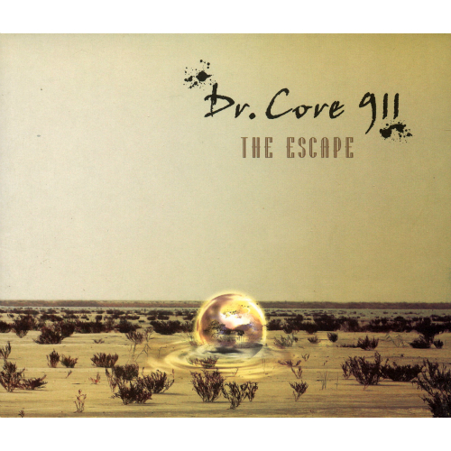 [EP] Dr.Core 911 – The Escape