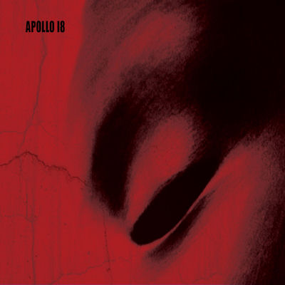 Apollo 18 – Red Album (Expanded Edition) (FLAC)
