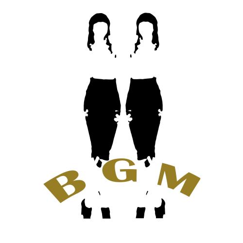 [Single] BGM – 울어도 되나요