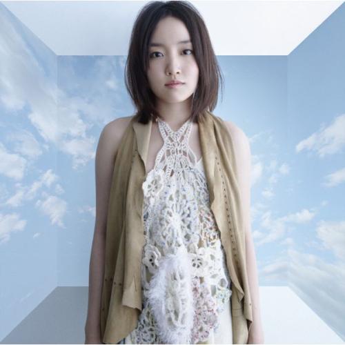 Younha – Hitotsu Sorano Sita -Japanese Ver.-