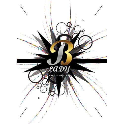 [Single] BLADY – 찌릿찌릿