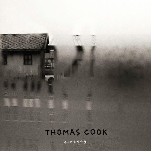Thomas Cook – Journey