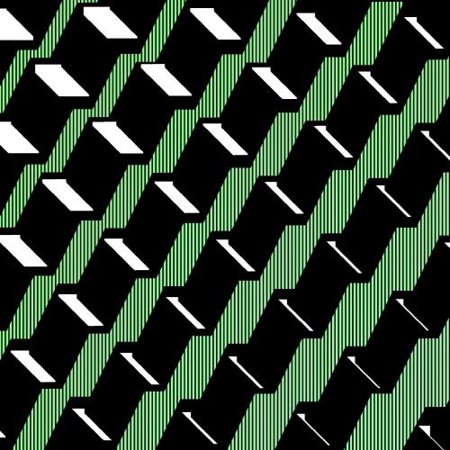 [EP] Achime – Hyperactivity