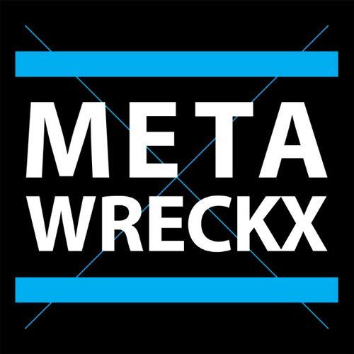 [Single] MC META, DJ WRECKX – Good Music