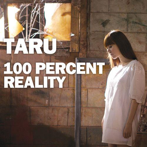TARU – 100 Percent Reality