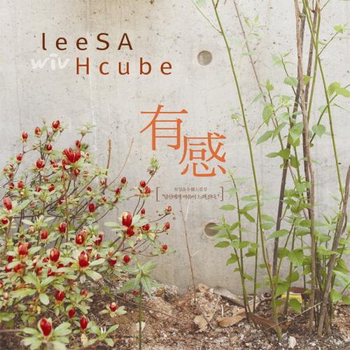 leeSA – leeSA Wiv Hcube