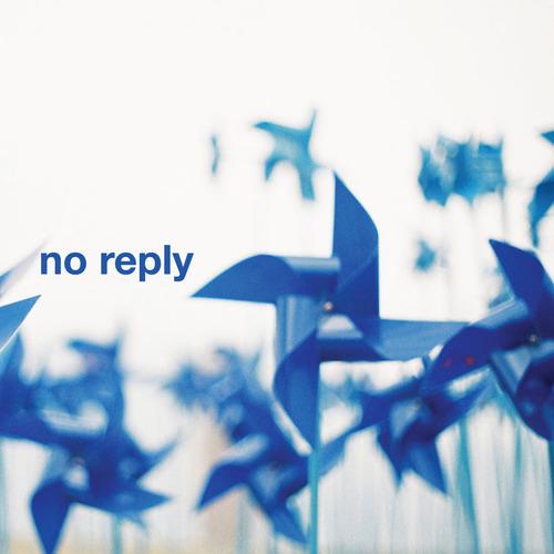 [Single] no reply – 바라만 봐도 좋은데