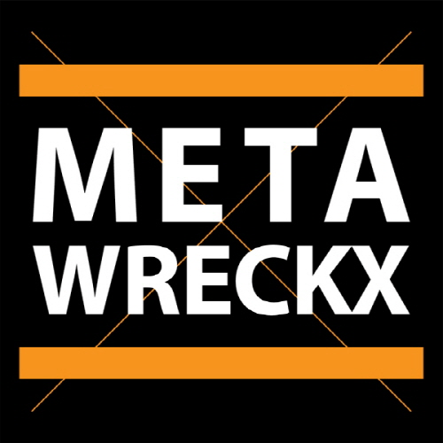 [Single] MC META, DJ WRECKX – Yes Yes Y`all