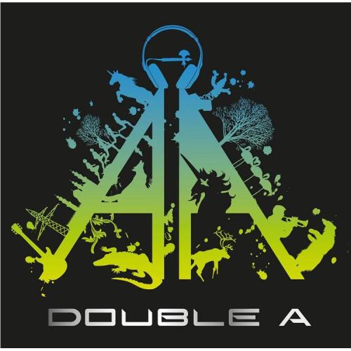 [Single] Double A – 미쳐서 그래