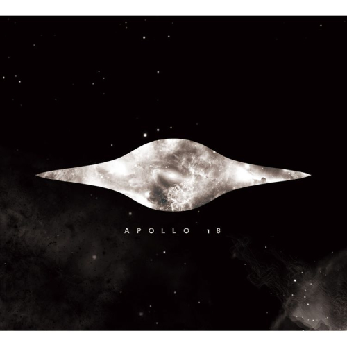 [EP] Apollo 18 – The Black Album (FLAC)