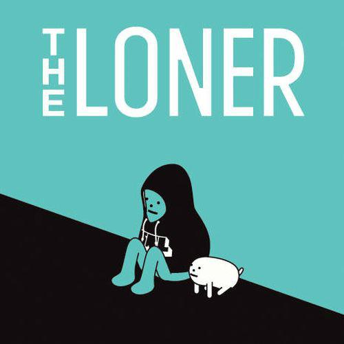 [Single] The Freaks – The Loner