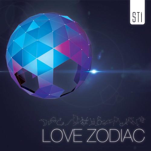 STi – Love Zodiac
