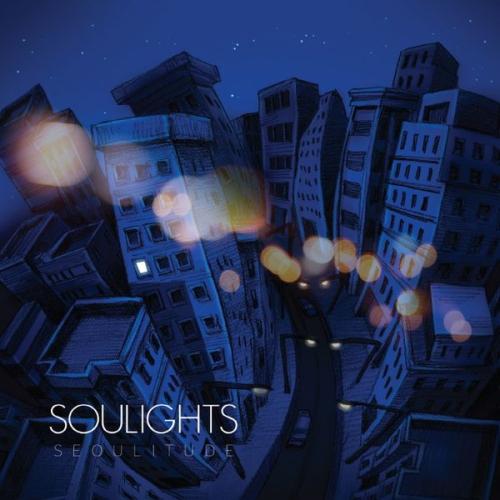 Soulights – Seoulitude