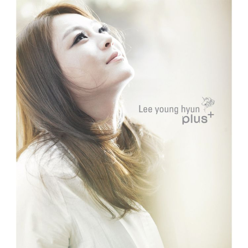 Lee Young Hyun – PLUS+