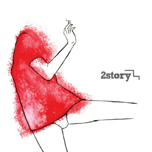 [EP] 2story – 2story