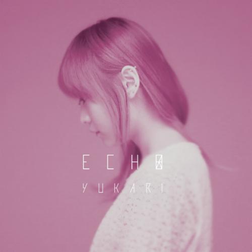 Aseul – Echo – EP (FLAC)
