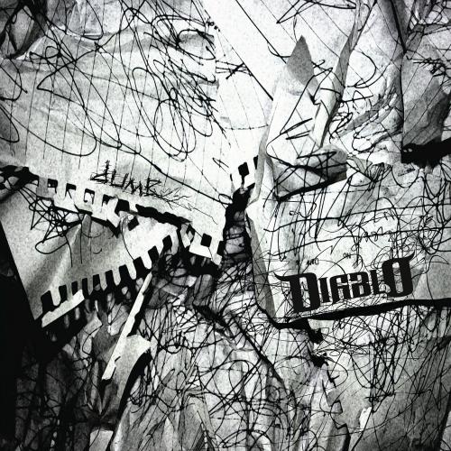 [EP] Diablo – Dumb