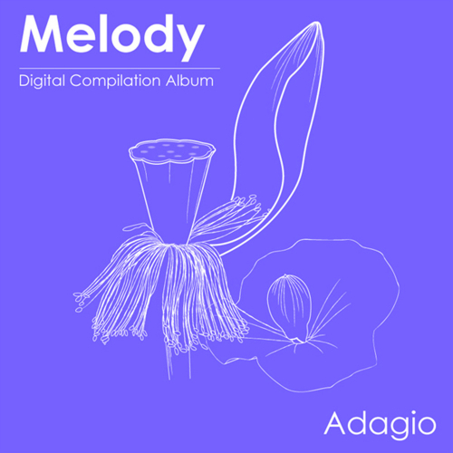 [Single] TEI – `Melody` Project Part 4