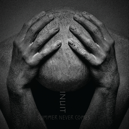 [EP] Summer Never Comes – Inuit