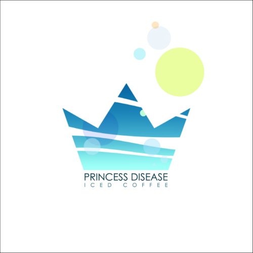 [Single] Princess Disease – Iced Coffee