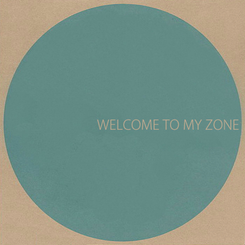 Samuel Seo – Welcome To My Zone – EP (ITUNES MATCH AAC M4A)