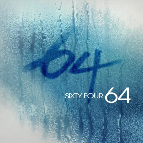 [Single] 64 – 64