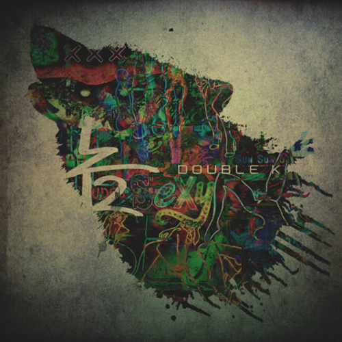 Double K – Nom – EP (ITUNES MATCH AAC M4A)