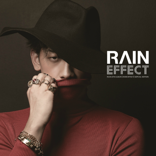Rain – Rain Effect – Special Edition (ITUNES PLUS AAC M4A)
