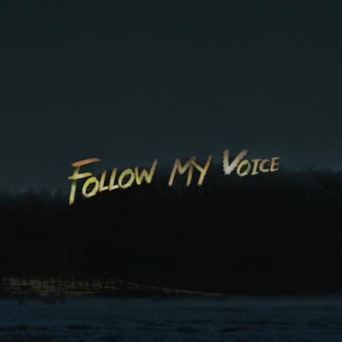 MONNI – FOLLOW MY VOICE