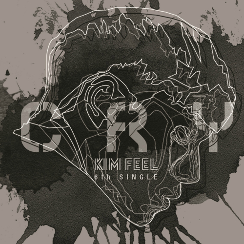 [Single] Kim Feel – Cry