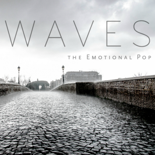 [EP] Waves – The Emotional Pop