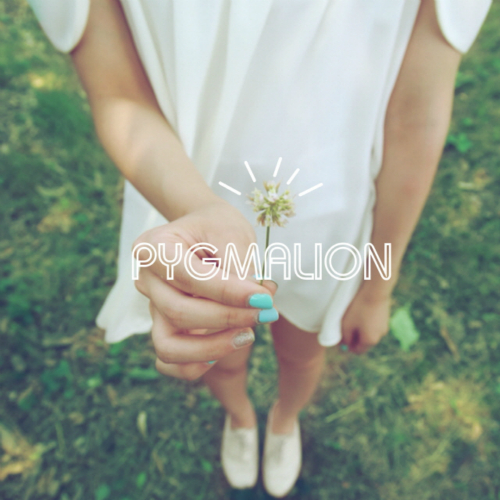 [Single] PYGMALION – Hello, Hello